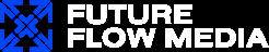 Future Flow Media Logo