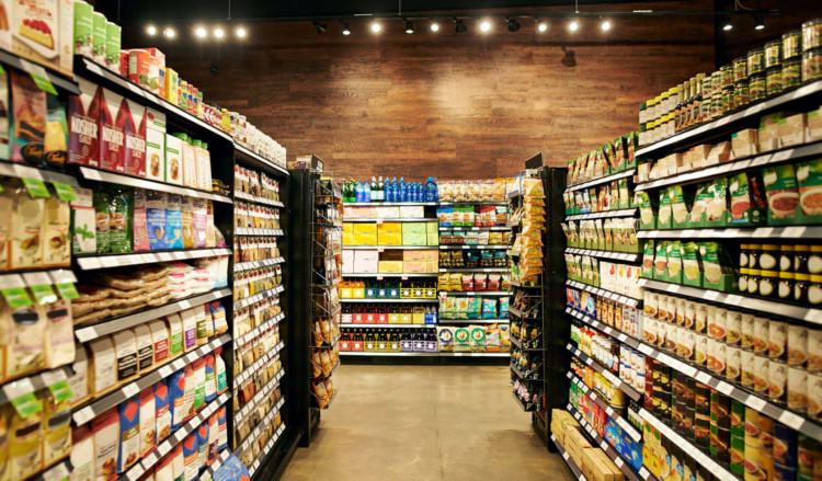 CPG Food Product Case Study