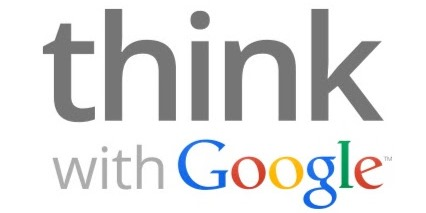 thinkwithgoogle